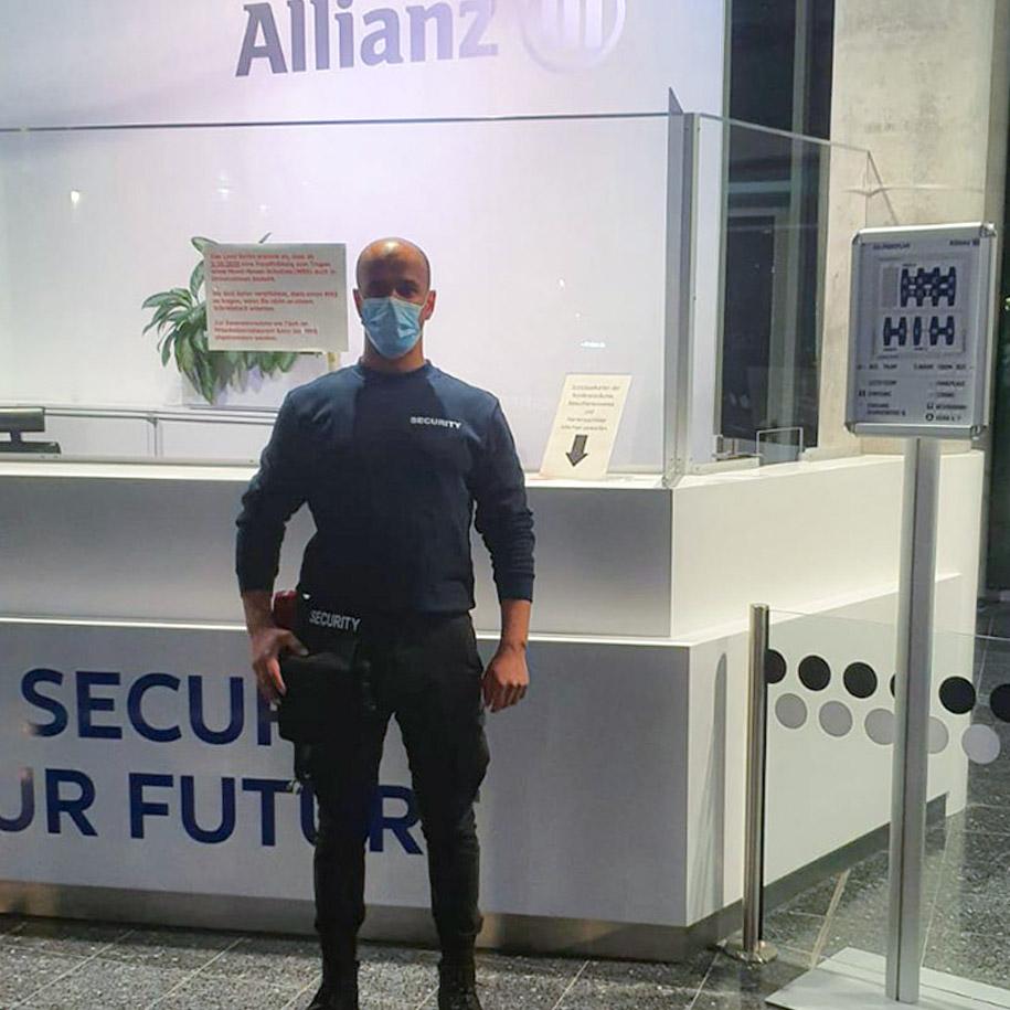 https://www.bps-protect.de/wp-content/uploads/2021/09/allianz_werkschutz.jpg