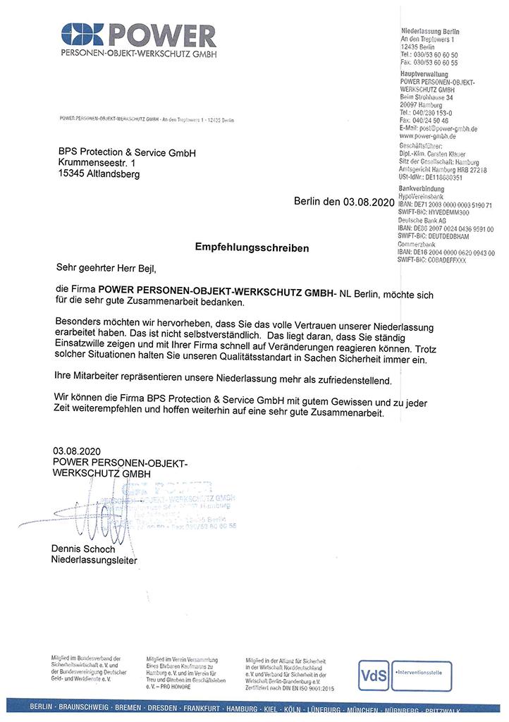 https://www.bps-protect.de/wp-content/uploads/2021/09/bps_referenzschreiben_power_berlin.png