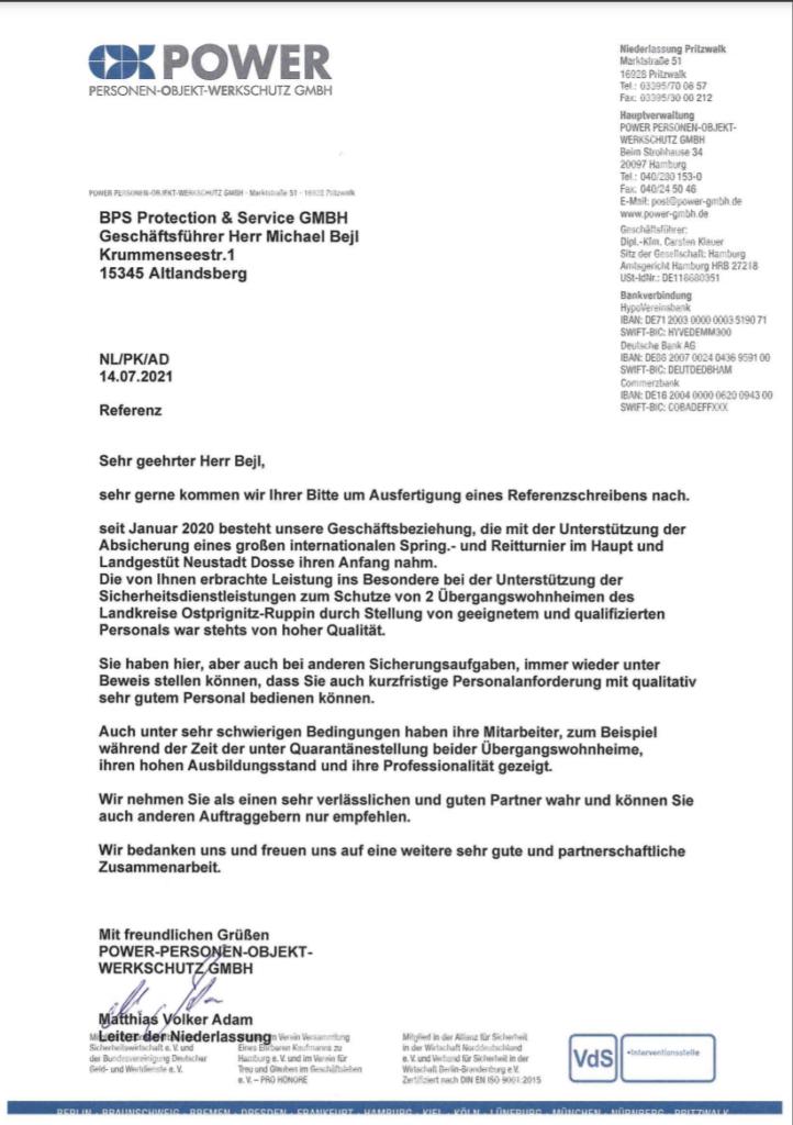 https://www.bps-protect.de/wp-content/uploads/2021/09/bps_referenzschreiben_power_pritzwalk.png