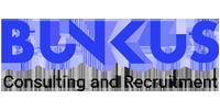 bunkus_logo