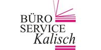 kalisch_logo