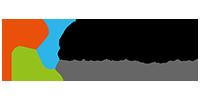 shiftjuggler_logo