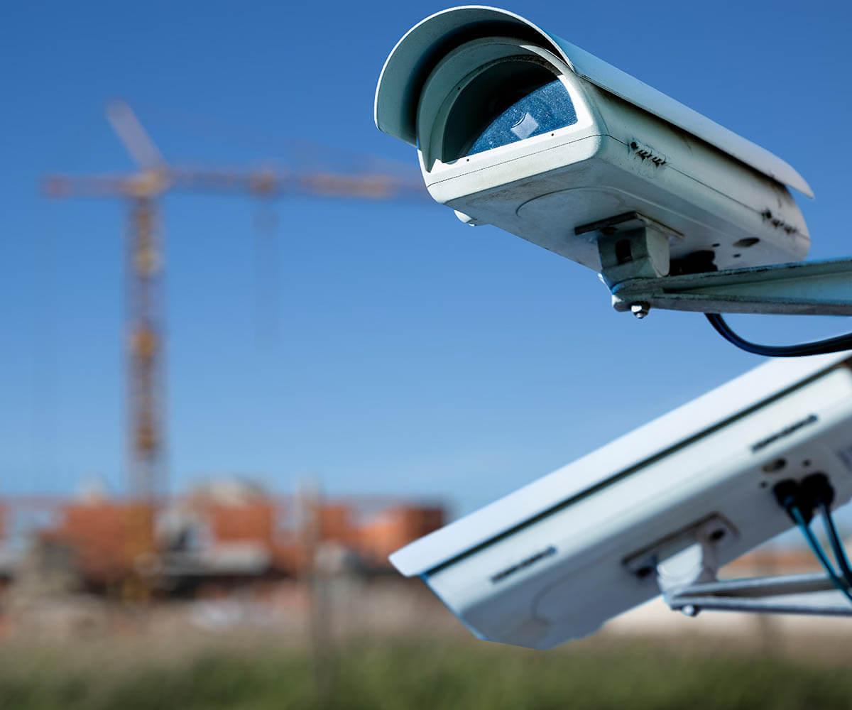 https://www.bps-protect.de/wp-content/uploads/2021/09/ueberwachung_mit_kameras.jpg