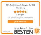 https://www.bps-protect.de/wp-content/uploads/2021/09/werkenntdenbesten_120h.jpg
