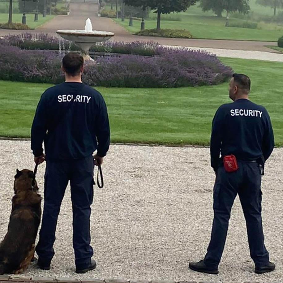 https://www.bps-protect.de/wp-content/uploads/2021/09/zwei_kontrolldienstwachen_mit_schaeferhund.jpg